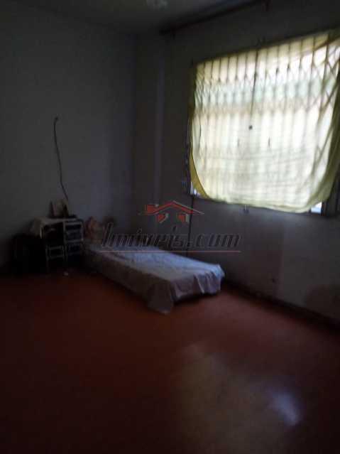 10. - Apartamento 3 quartos à venda Campinho, Rio de Janeiro - R$ 195.000 - PEAP30831 - 11