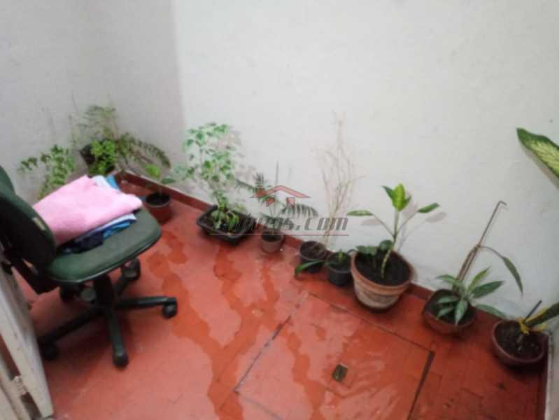 11. - Apartamento 3 quartos à venda Campinho, Rio de Janeiro - R$ 195.000 - PEAP30831 - 12
