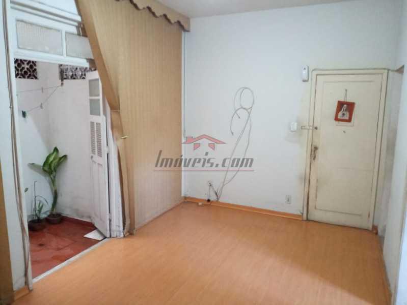 12. - Apartamento 3 quartos à venda Campinho, Rio de Janeiro - R$ 195.000 - PEAP30831 - 13