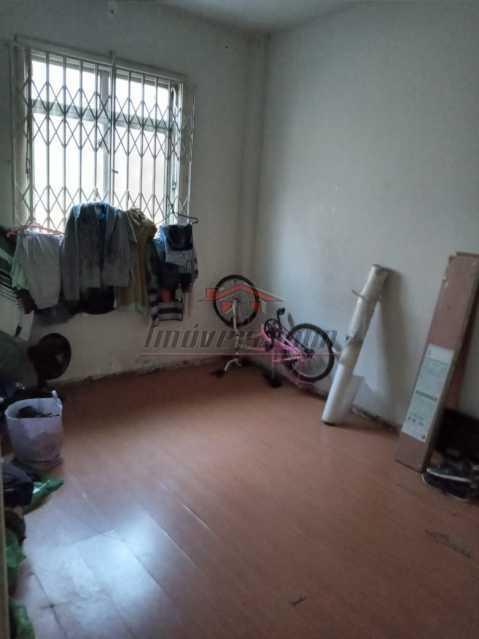 13. - Apartamento 3 quartos à venda Campinho, Rio de Janeiro - R$ 195.000 - PEAP30831 - 14