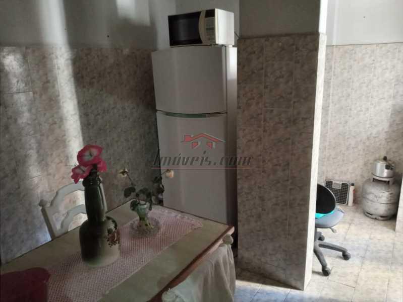 17. - Apartamento 3 quartos à venda Campinho, Rio de Janeiro - R$ 195.000 - PEAP30831 - 17