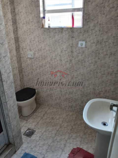 21. - Apartamento 3 quartos à venda Campinho, Rio de Janeiro - R$ 195.000 - PEAP30831 - 21