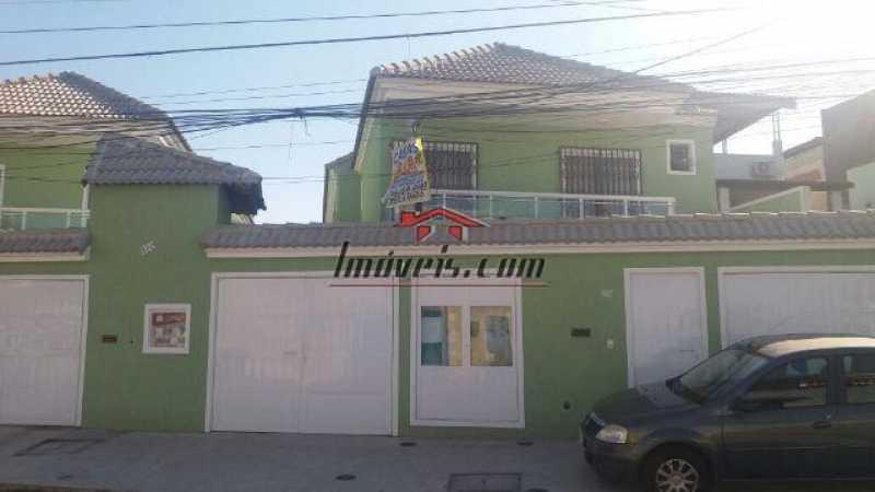18357_G1611078498 - Apartamento 3 quartos à venda Oswaldo Cruz, Rio de Janeiro - R$ 279.000 - PEAP30832 - 1