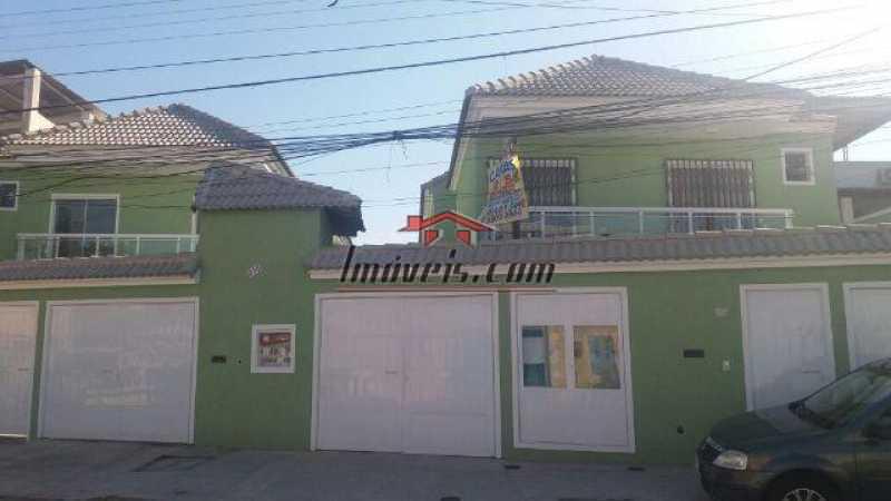 18357_G1611078501 - Apartamento 3 quartos à venda Oswaldo Cruz, Rio de Janeiro - R$ 279.000 - PEAP30832 - 3