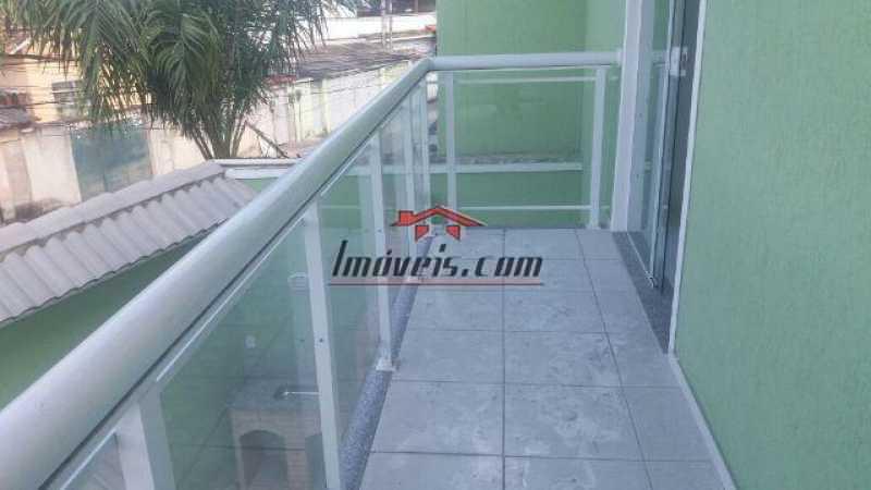 18357_G1611078512 - Apartamento 3 quartos à venda Oswaldo Cruz, Rio de Janeiro - R$ 279.000 - PEAP30832 - 7