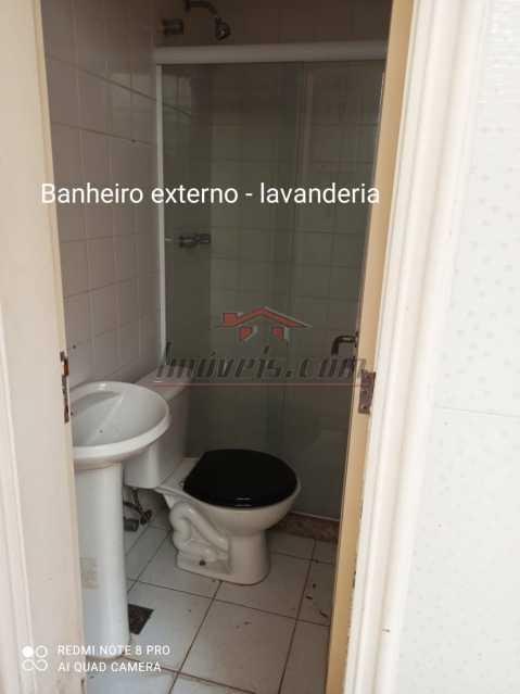 9e4c73ac-f55b-4a4f-b1de-71ffe9 - Casa em Condomínio 3 quartos à venda Vargem Pequena, Rio de Janeiro - R$ 1.400.000 - PECN30335 - 19