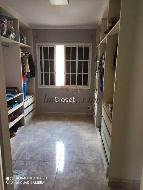 2119ce4e-bf95-4736-90a5-3a9d0e - Casa em Condomínio 3 quartos à venda Vargem Pequena, Rio de Janeiro - R$ 1.400.000 - PECN30335 - 15