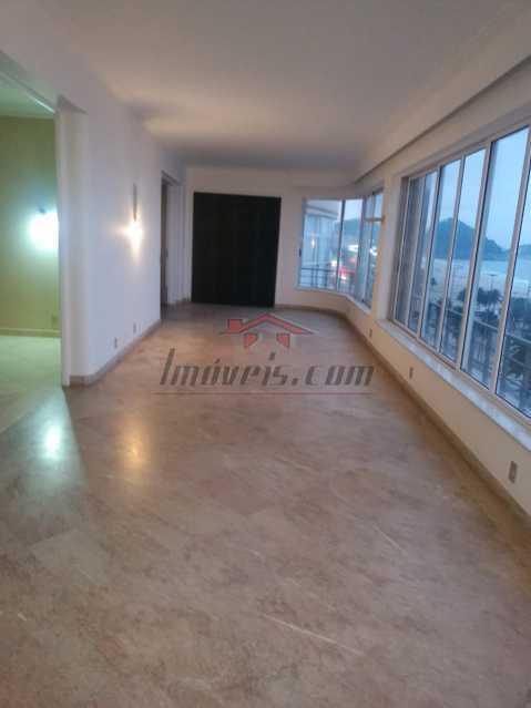 5 - Apartamento 5 quartos à venda Copacabana, Rio de Janeiro - R$ 8.900.000 - PEAP50012 - 7