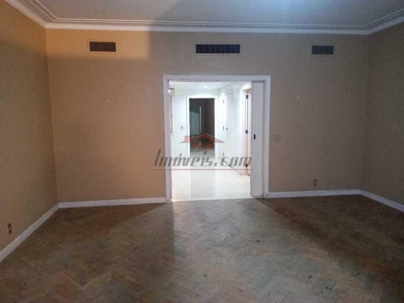 9 - Apartamento 5 quartos à venda Copacabana, Rio de Janeiro - R$ 8.900.000 - PEAP50012 - 11