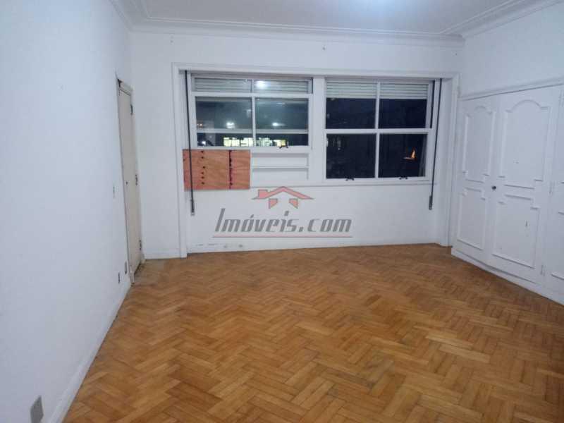 11 - Apartamento 5 quartos à venda Copacabana, Rio de Janeiro - R$ 8.900.000 - PEAP50012 - 13