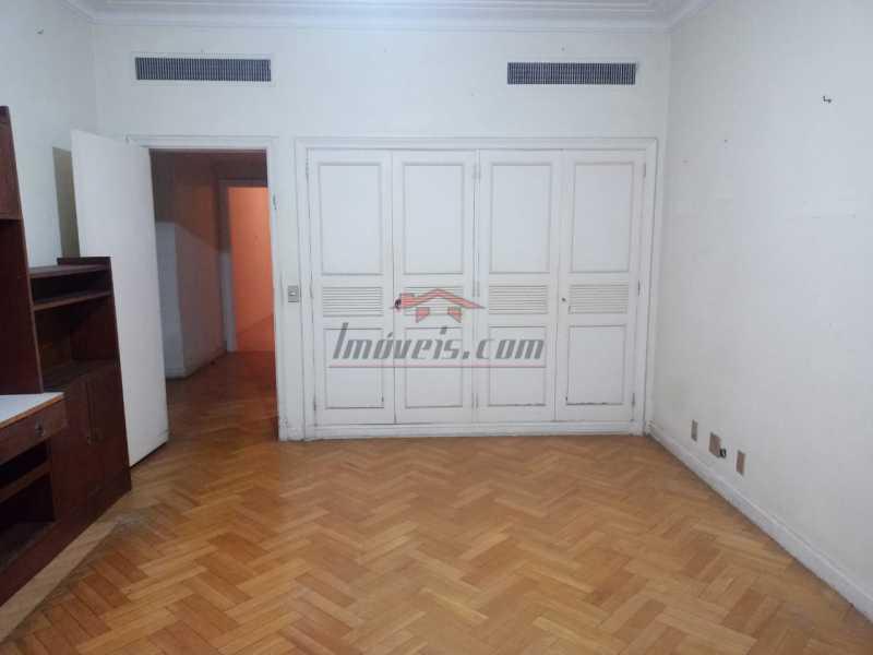 12 - Apartamento 5 quartos à venda Copacabana, Rio de Janeiro - R$ 8.900.000 - PEAP50012 - 14
