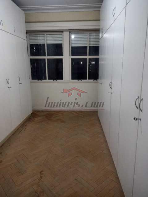 13 - Apartamento 5 quartos à venda Copacabana, Rio de Janeiro - R$ 8.900.000 - PEAP50012 - 15