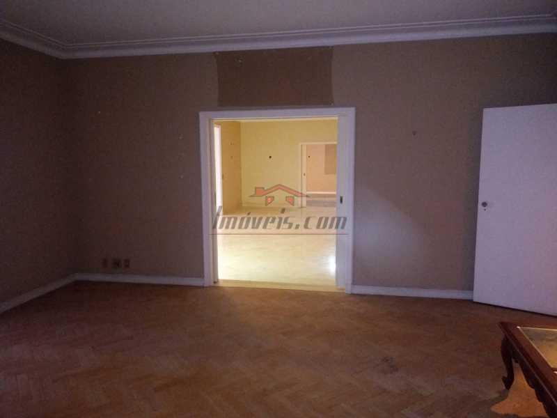 14 - Apartamento 5 quartos à venda Copacabana, Rio de Janeiro - R$ 8.900.000 - PEAP50012 - 16