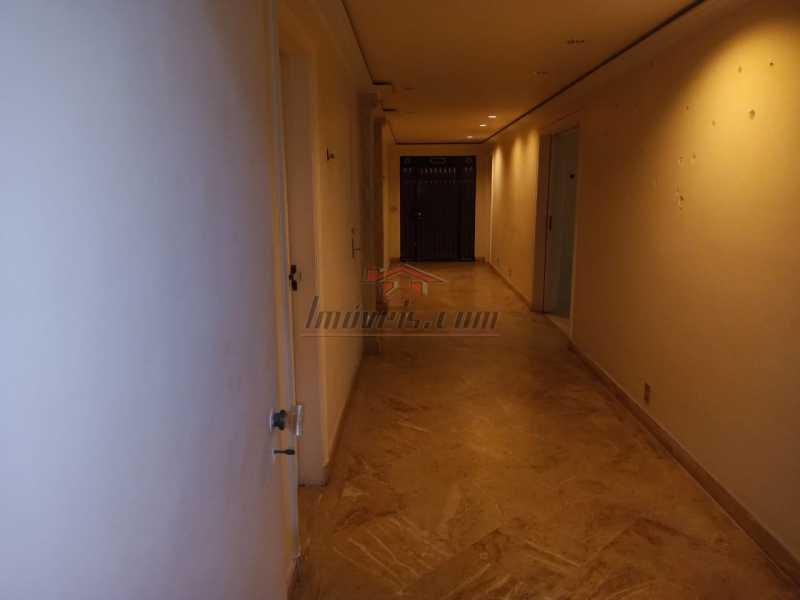 15 - Apartamento 5 quartos à venda Copacabana, Rio de Janeiro - R$ 8.900.000 - PEAP50012 - 17