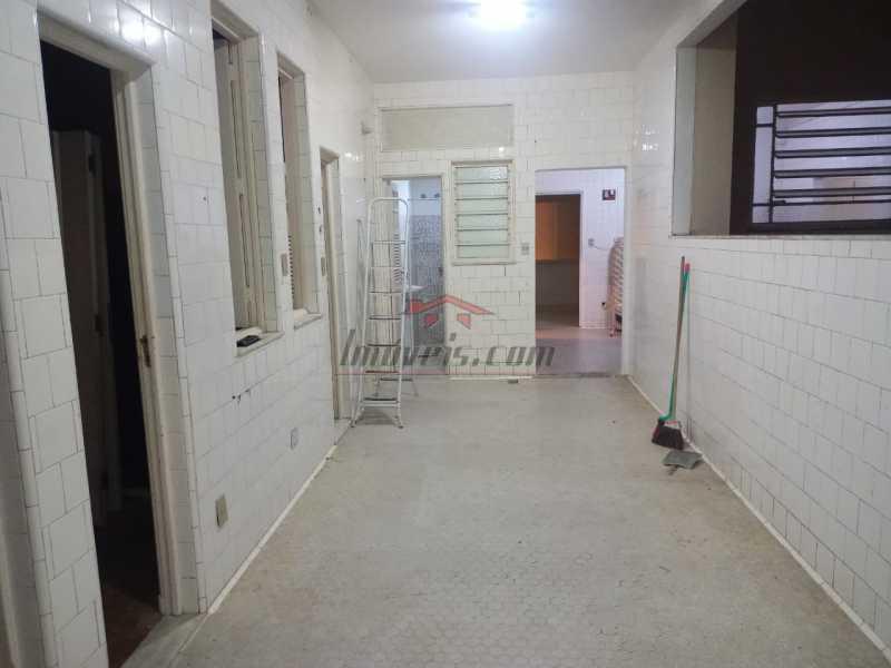 17 - Apartamento 5 quartos à venda Copacabana, Rio de Janeiro - R$ 8.900.000 - PEAP50012 - 19