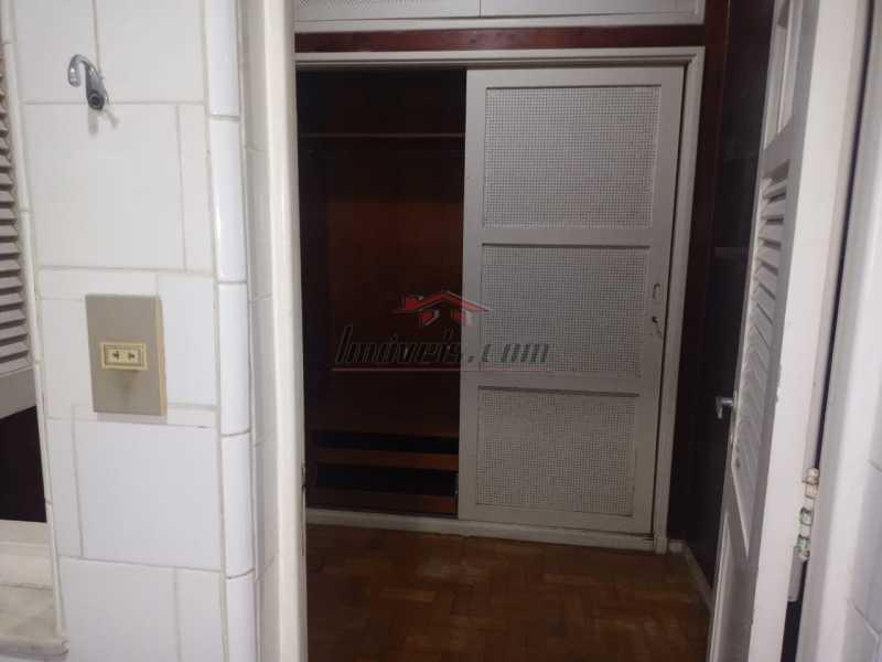 18 - Apartamento 5 quartos à venda Copacabana, Rio de Janeiro - R$ 8.900.000 - PEAP50012 - 20