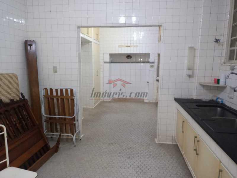 19 - Apartamento 5 quartos à venda Copacabana, Rio de Janeiro - R$ 8.900.000 - PEAP50012 - 21