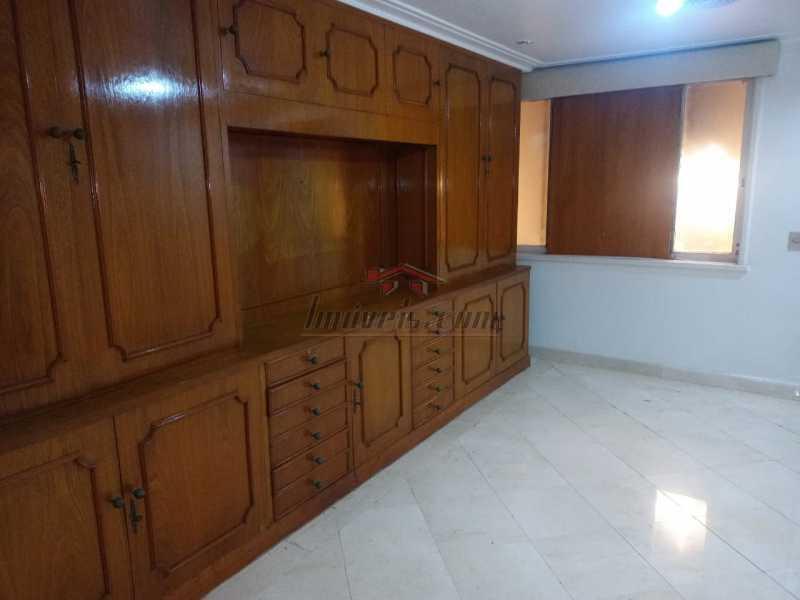 20 2 - Apartamento 5 quartos à venda Copacabana, Rio de Janeiro - R$ 8.900.000 - PEAP50012 - 22