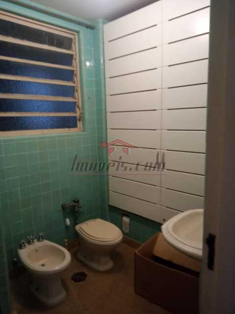 21 - Apartamento 5 quartos à venda Copacabana, Rio de Janeiro - R$ 8.900.000 - PEAP50012 - 24
