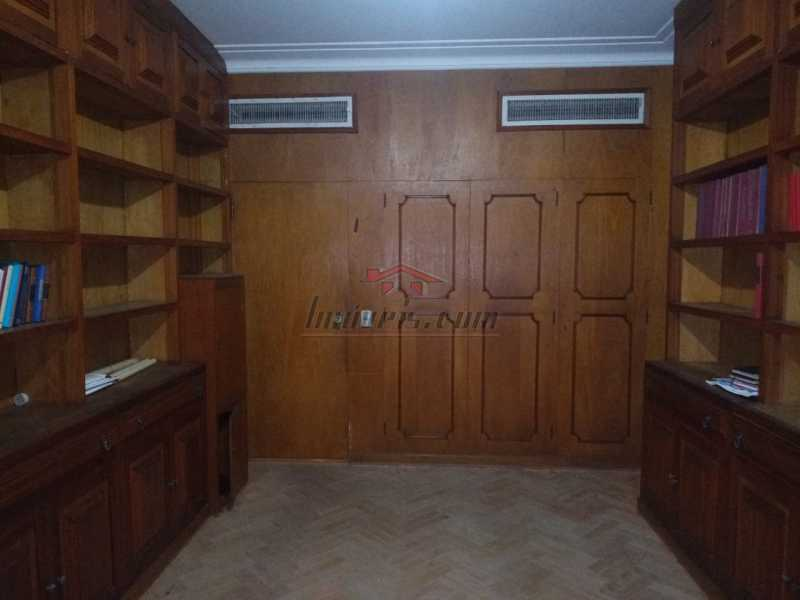 22 - Apartamento 5 quartos à venda Copacabana, Rio de Janeiro - R$ 8.900.000 - PEAP50012 - 25
