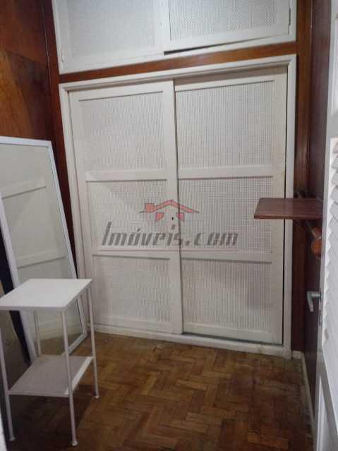23 - Apartamento 5 quartos à venda Copacabana, Rio de Janeiro - R$ 8.900.000 - PEAP50012 - 26