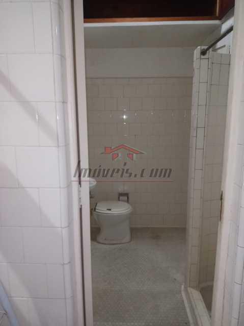 24 - Apartamento 5 quartos à venda Copacabana, Rio de Janeiro - R$ 8.900.000 - PEAP50012 - 27