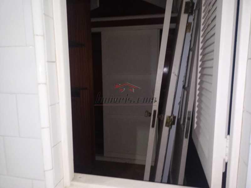 25 2 - Apartamento 5 quartos à venda Copacabana, Rio de Janeiro - R$ 8.900.000 - PEAP50012 - 28