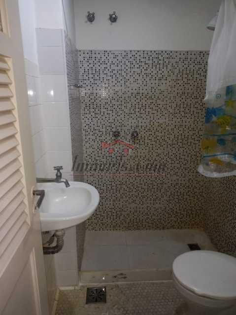 25 - Apartamento 5 quartos à venda Copacabana, Rio de Janeiro - R$ 8.900.000 - PEAP50012 - 29
