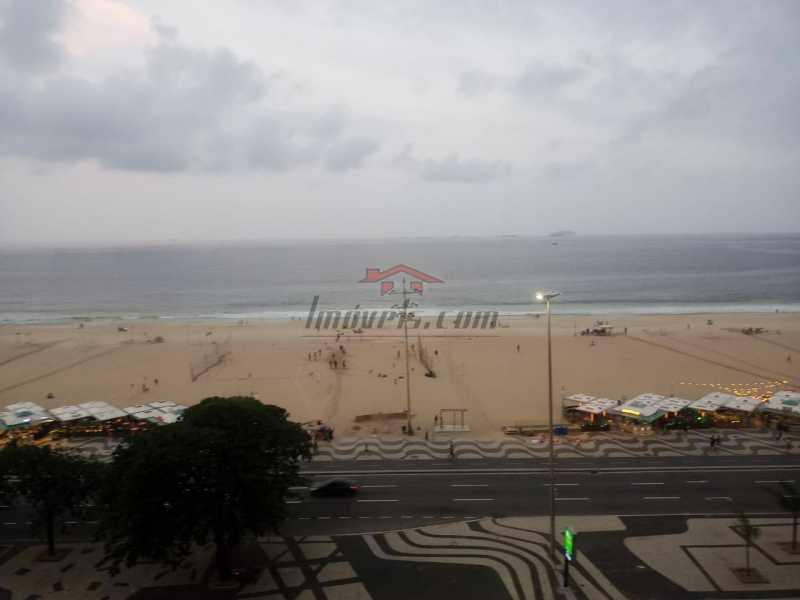 26 - Apartamento 5 quartos à venda Copacabana, Rio de Janeiro - R$ 8.900.000 - PEAP50012 - 30