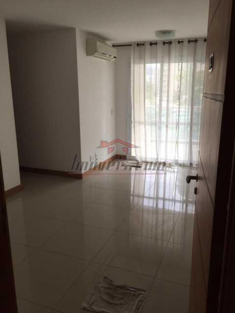 3 - Apartamento 3 quartos à venda Barra da Tijuca, Rio de Janeiro - R$ 589.000 - PEAP30834 - 5
