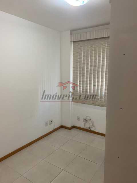 5 - Apartamento 3 quartos à venda Barra da Tijuca, Rio de Janeiro - R$ 589.000 - PEAP30834 - 7