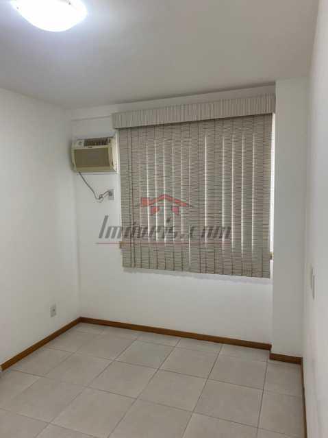 6 - Apartamento 3 quartos à venda Barra da Tijuca, Rio de Janeiro - R$ 589.000 - PEAP30834 - 8