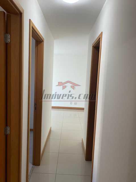 7 - Apartamento 3 quartos à venda Barra da Tijuca, Rio de Janeiro - R$ 589.000 - PEAP30834 - 10