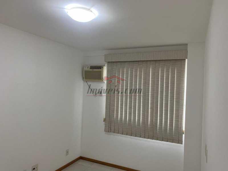 11 - Apartamento 3 quartos à venda Barra da Tijuca, Rio de Janeiro - R$ 589.000 - PEAP30834 - 13