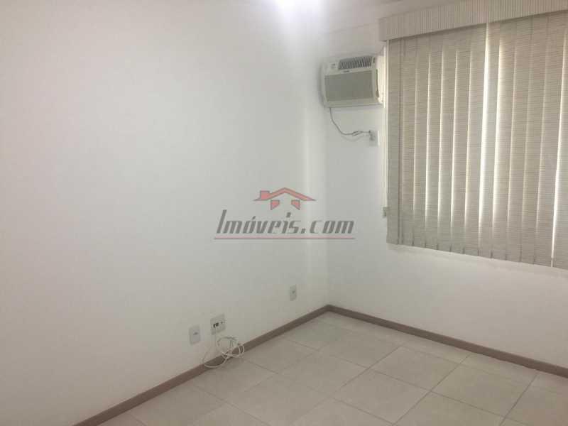 12 - Apartamento 3 quartos à venda Barra da Tijuca, Rio de Janeiro - R$ 589.000 - PEAP30834 - 14
