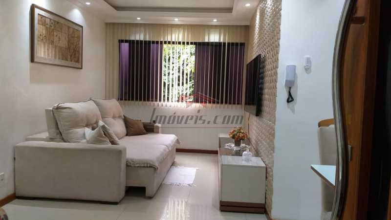 1 - Apartamento 2 quartos à venda Pechincha, Rio de Janeiro - R$ 199.000 - PEAP22111 - 1
