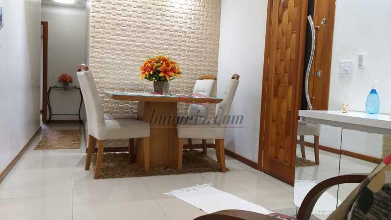 3 - Apartamento 2 quartos à venda Pechincha, Rio de Janeiro - R$ 199.000 - PEAP22111 - 3