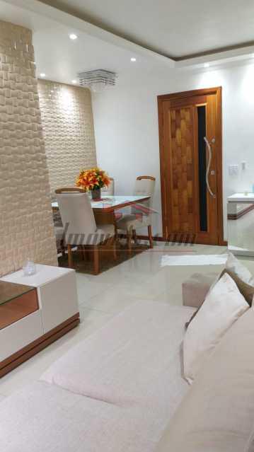 4 - Apartamento 2 quartos à venda Pechincha, Rio de Janeiro - R$ 199.000 - PEAP22111 - 4