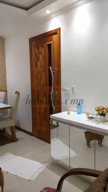 5 - Apartamento 2 quartos à venda Pechincha, Rio de Janeiro - R$ 199.000 - PEAP22111 - 5