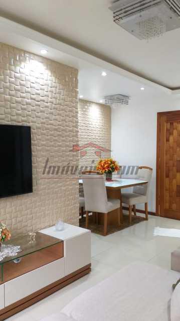 6 - Apartamento 2 quartos à venda Pechincha, Rio de Janeiro - R$ 199.000 - PEAP22111 - 6