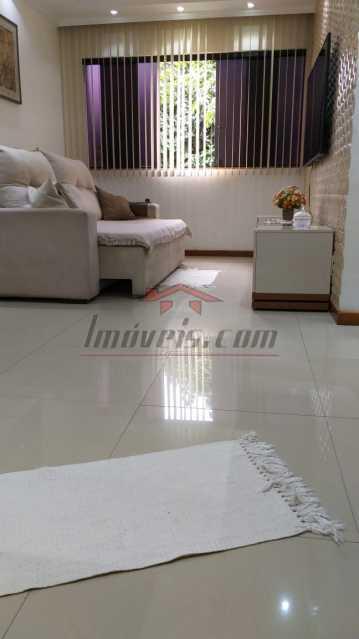 8 - Apartamento 2 quartos à venda Pechincha, Rio de Janeiro - R$ 199.000 - PEAP22111 - 8