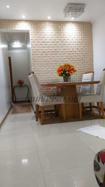 9 - Apartamento 2 quartos à venda Pechincha, Rio de Janeiro - R$ 199.000 - PEAP22111 - 9