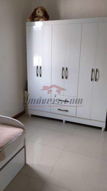10 - Apartamento 2 quartos à venda Pechincha, Rio de Janeiro - R$ 199.000 - PEAP22111 - 10
