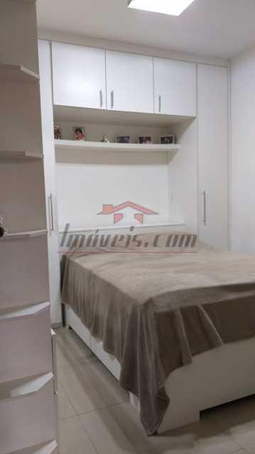 11 - Apartamento 2 quartos à venda Pechincha, Rio de Janeiro - R$ 199.000 - PEAP22111 - 11