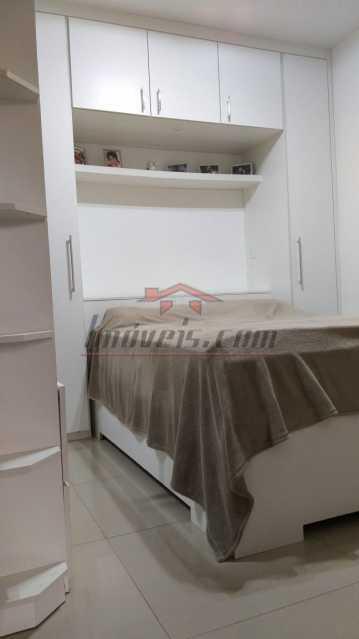 12 - Apartamento 2 quartos à venda Pechincha, Rio de Janeiro - R$ 199.000 - PEAP22111 - 12