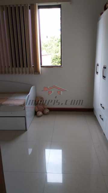 13 - Apartamento 2 quartos à venda Pechincha, Rio de Janeiro - R$ 199.000 - PEAP22111 - 13