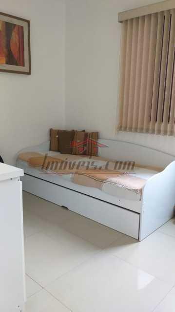 14 - Apartamento 2 quartos à venda Pechincha, Rio de Janeiro - R$ 199.000 - PEAP22111 - 14