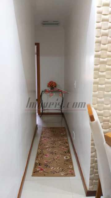 15 - Apartamento 2 quartos à venda Pechincha, Rio de Janeiro - R$ 199.000 - PEAP22111 - 15