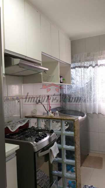 16 - Apartamento 2 quartos à venda Pechincha, Rio de Janeiro - R$ 199.000 - PEAP22111 - 16