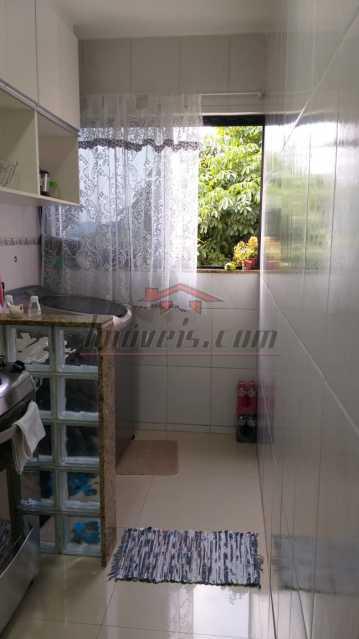 17 - Apartamento 2 quartos à venda Pechincha, Rio de Janeiro - R$ 199.000 - PEAP22111 - 17